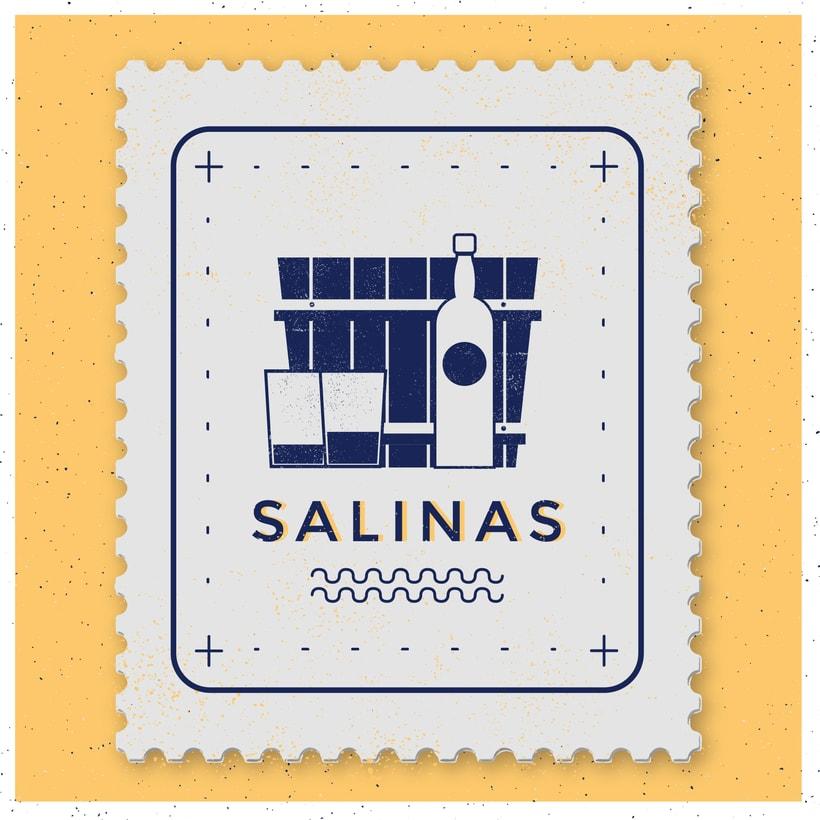 Sellos Salinas 2