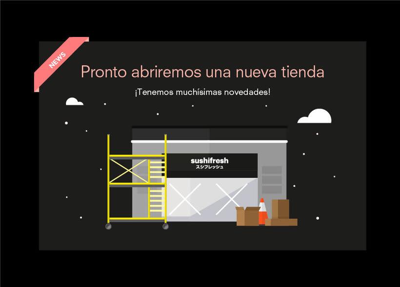 Sushifresh e-commerce 17