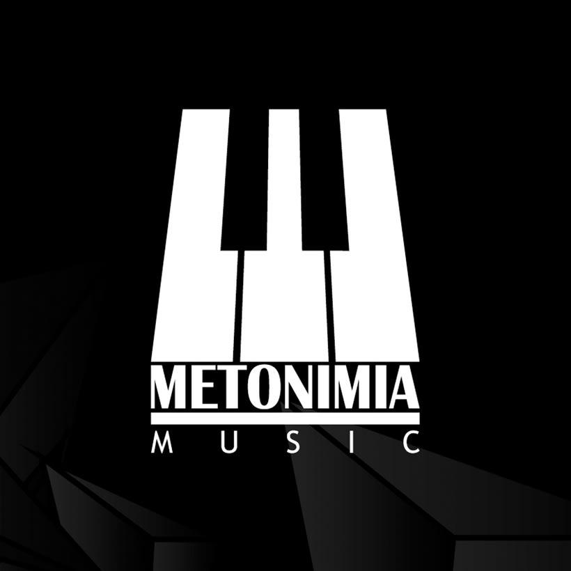 Logotipo para Metonimia -1