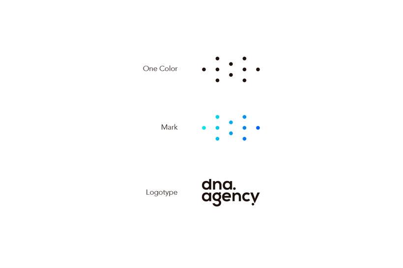 DNA Agency 5