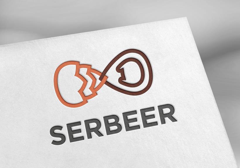 Serbeer 0