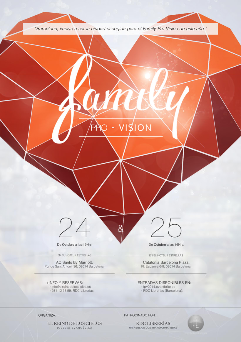 Family Pro-Vision 2014 -1
