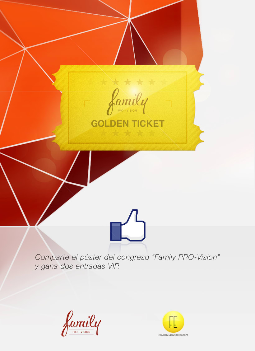 Family Pro-Vision 2014 2