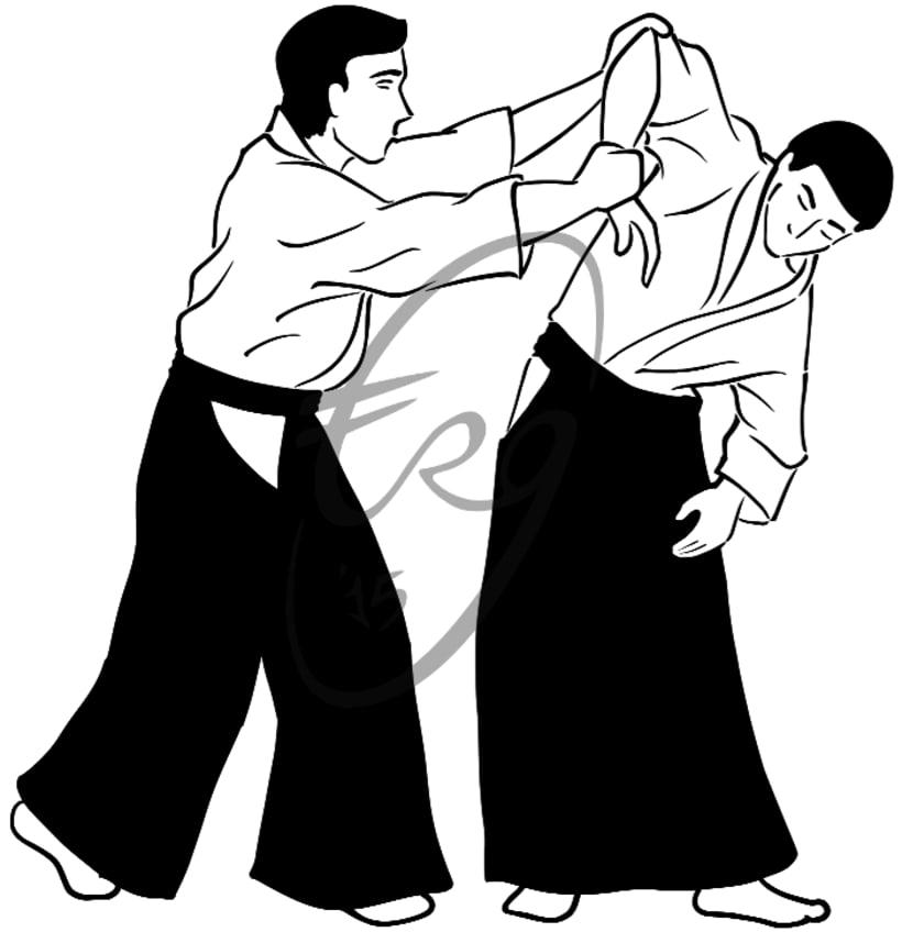 Aikido 0