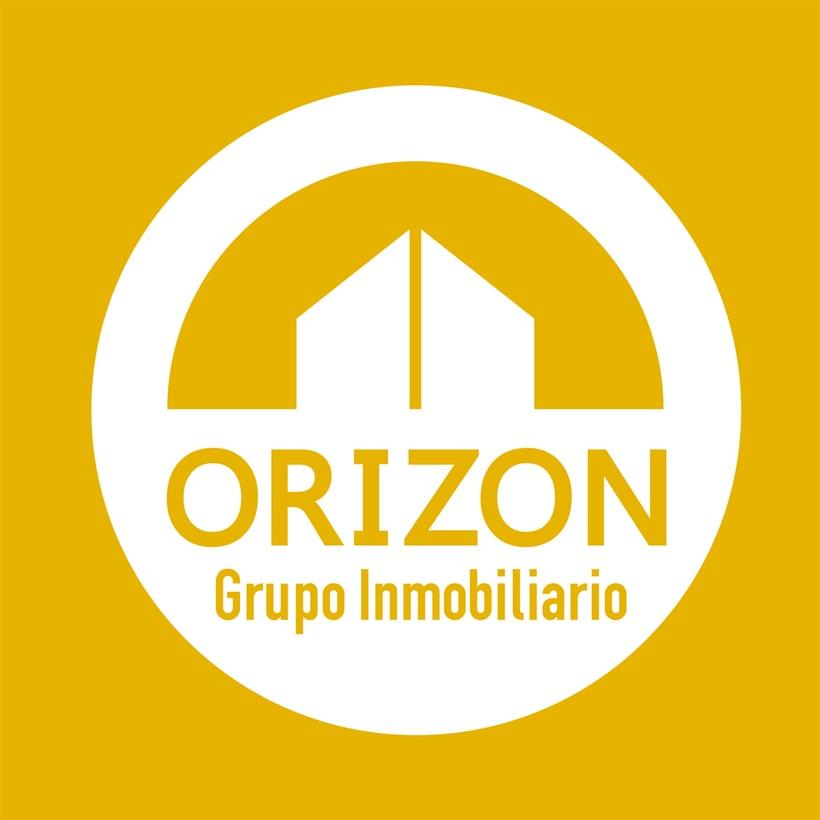 ORIZON inmobiliaria 0