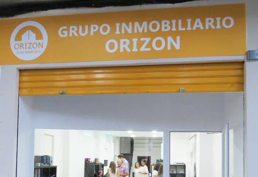 ORIZON inmobiliaria 2