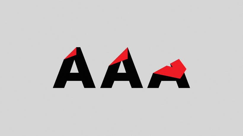 Diseño de logo y tarjeta risográfica para el Sandwich Club -1