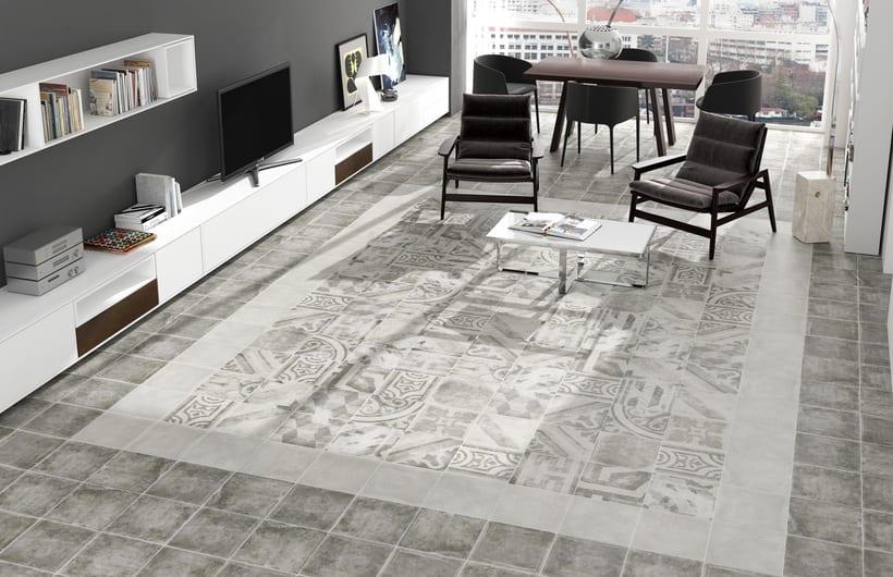 Infografias pavimentos ceramicos 0