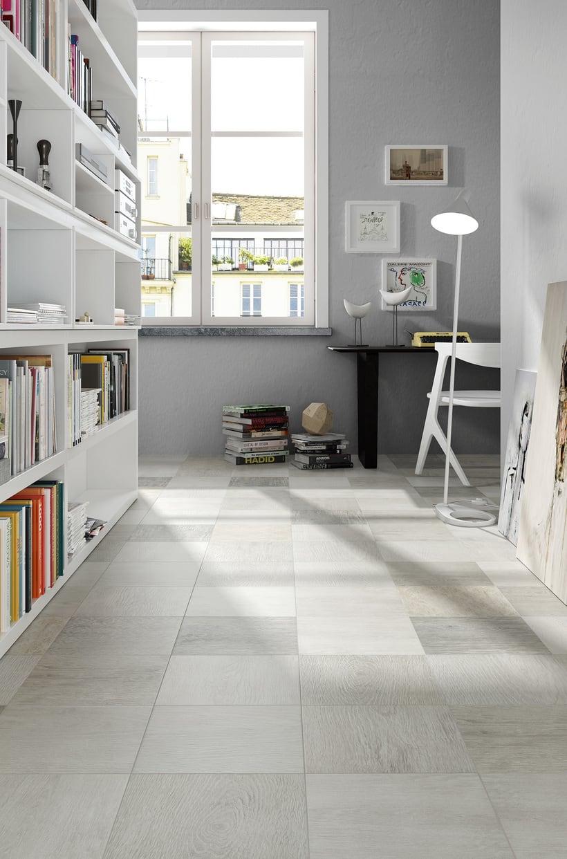 Infografias pavimentos ceramicos 1