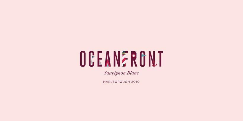 Oceanfront 0