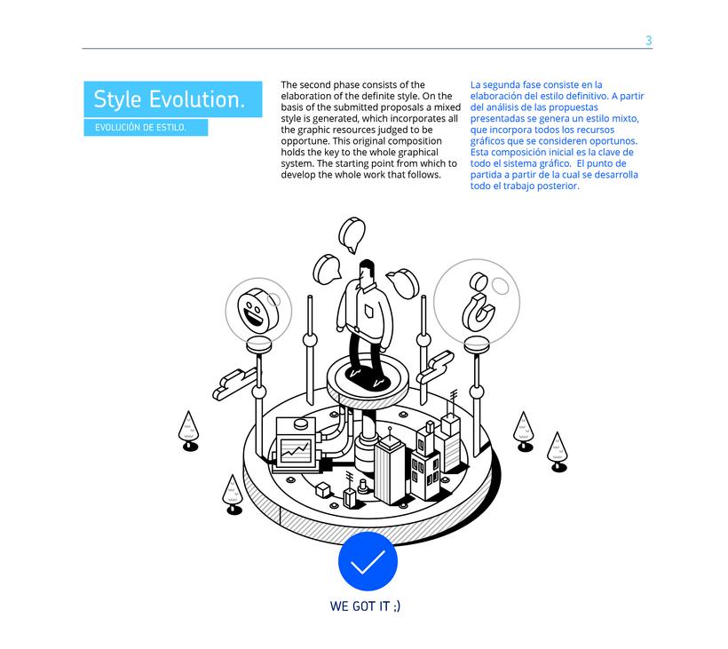 AZZURRI Ilustración Corporativa 3