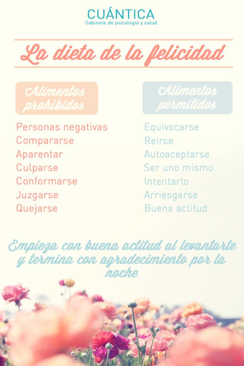 Cuántica. Gabinete de psicología y salud (cartelería e imagen corporativa) 6