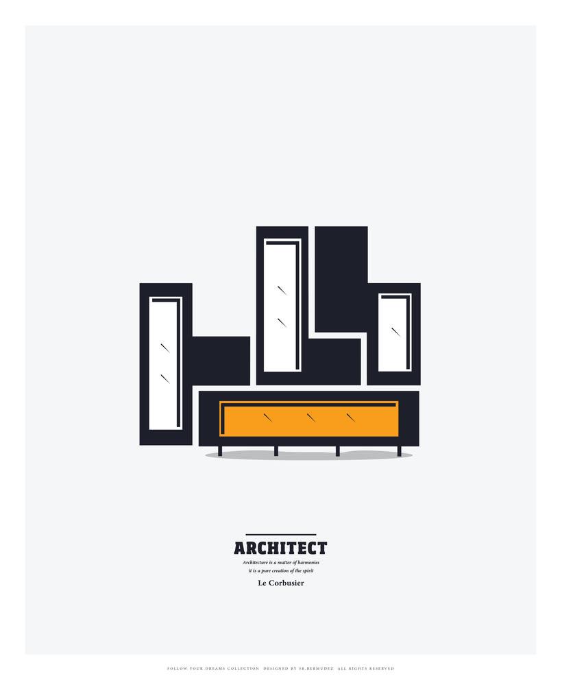 Architec -1