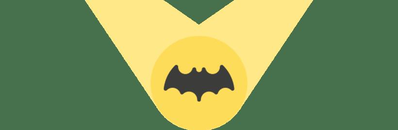 Batman & Robin 60´s 0