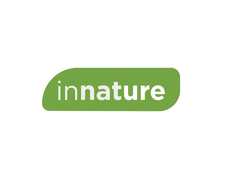 Innature - Branding & Packaging 1