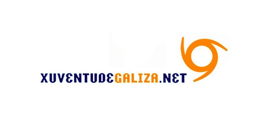XuventudeGaliza.net para Vicepresidencia Xunta de Galiza. 2007 0