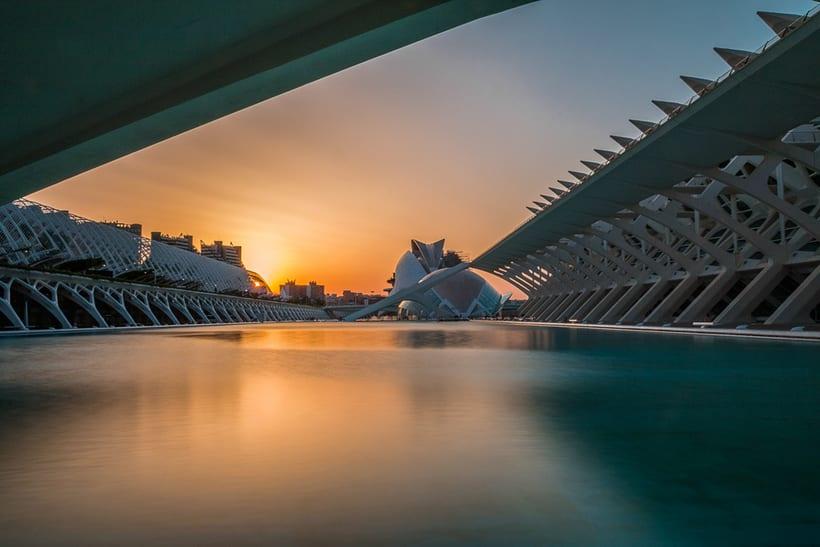 Segundo clasificado Moscow International Foto Awards (MIFA 2015) subcategoría  arquitectura 4