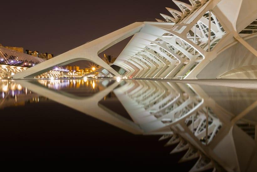 Segundo clasificado Moscow International Foto Awards (MIFA 2015) subcategoría  arquitectura 6