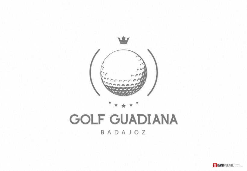 RESTYLING CORPORATIVO GOLF GUADIANA BADAJOZ 3