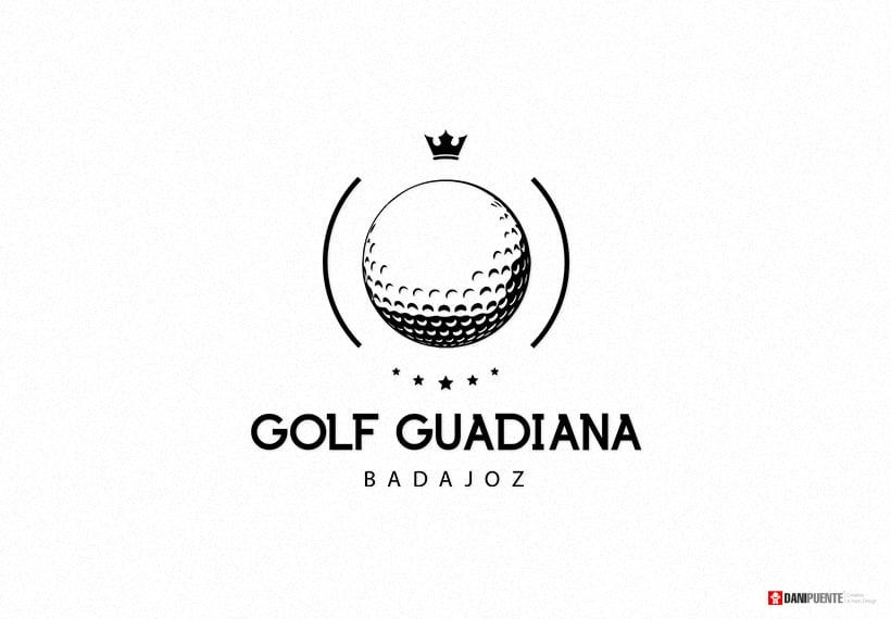 RESTYLING CORPORATIVO GOLF GUADIANA BADAJOZ 4