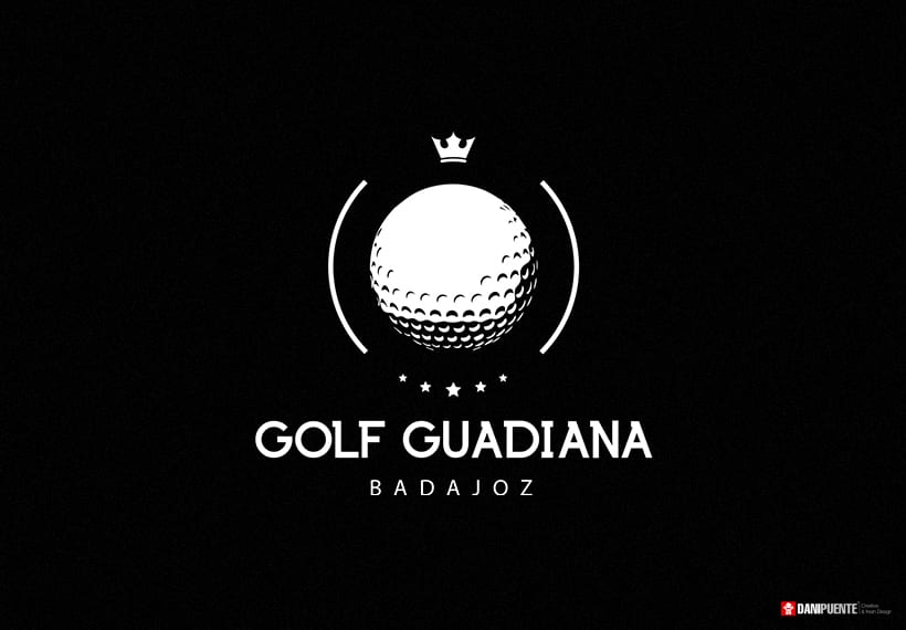 RESTYLING CORPORATIVO GOLF GUADIANA BADAJOZ 5