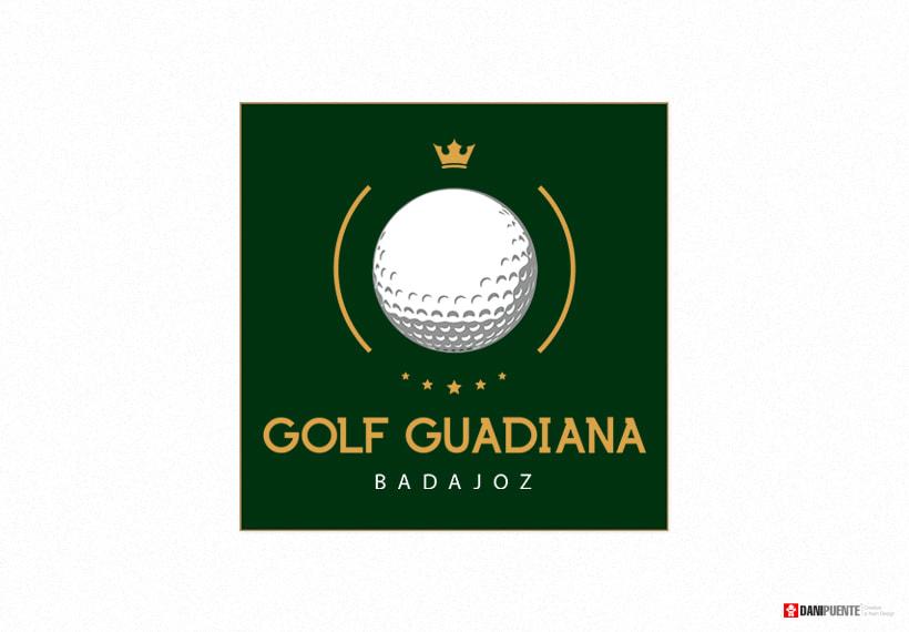 RESTYLING CORPORATIVO GOLF GUADIANA BADAJOZ 6