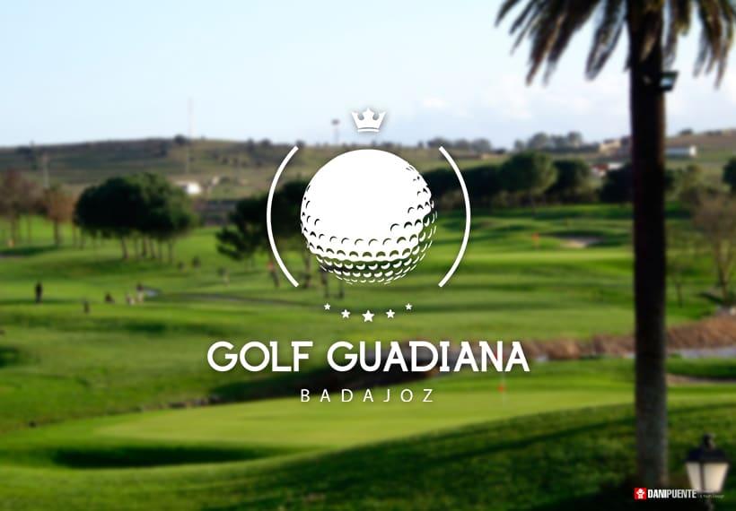 RESTYLING CORPORATIVO GOLF GUADIANA BADAJOZ 9