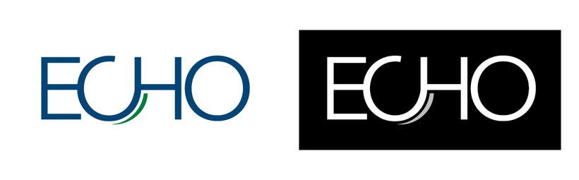 Branding | ECHO Auditorias ambientales 1