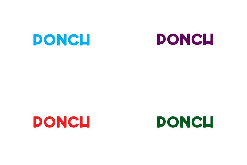 Ponch 1