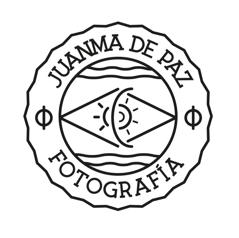Logo_Juanma de Paz Fotografía 1