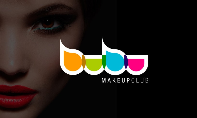 Bubu Makeup Club 0