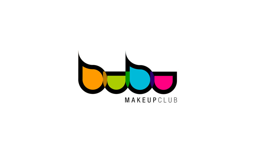 Bubu Makeup Club 1
