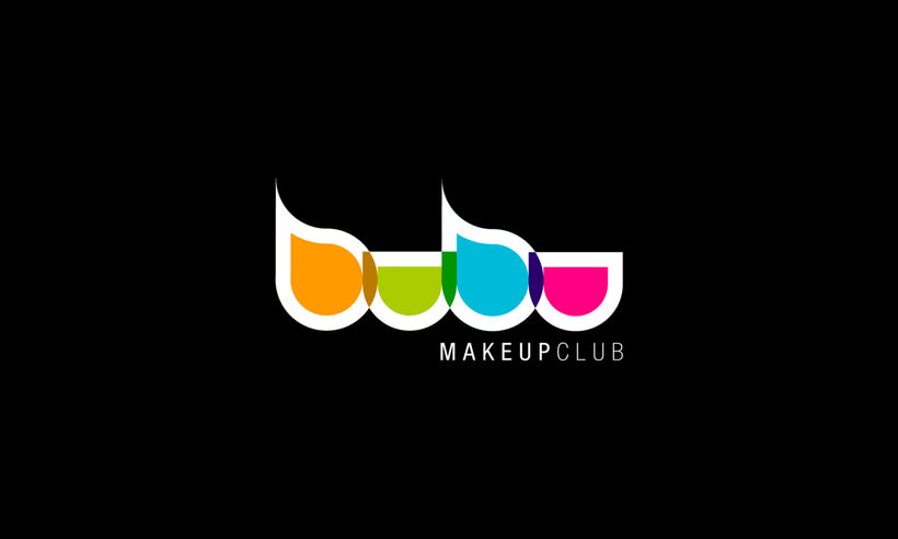 Bubu Makeup Club 2