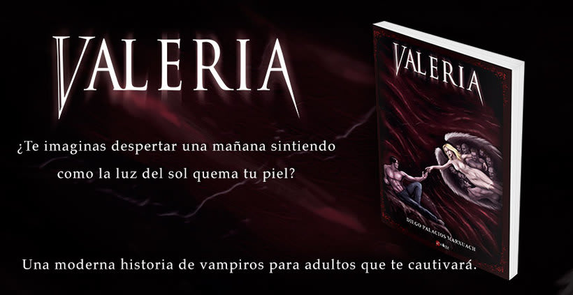 Valeria- Portada Editorial 4