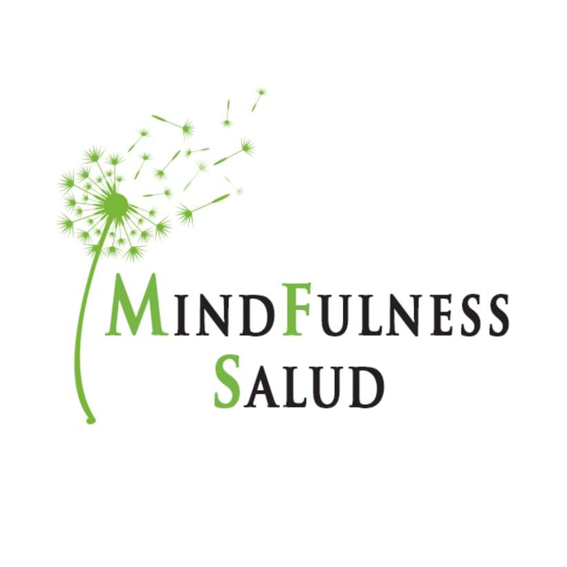 Logotipo Mindfulness Salud -1