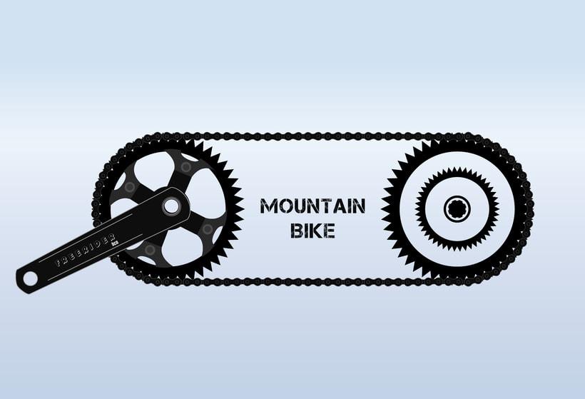 Proyecto Bike 2