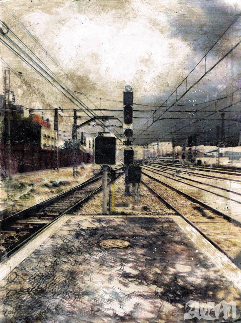 El TrenNuevo proyecto -1