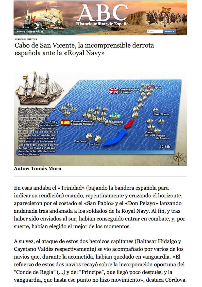 Infografia Naval- ABC  1
