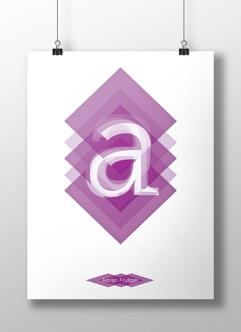 Cubiertas tipográficas  5