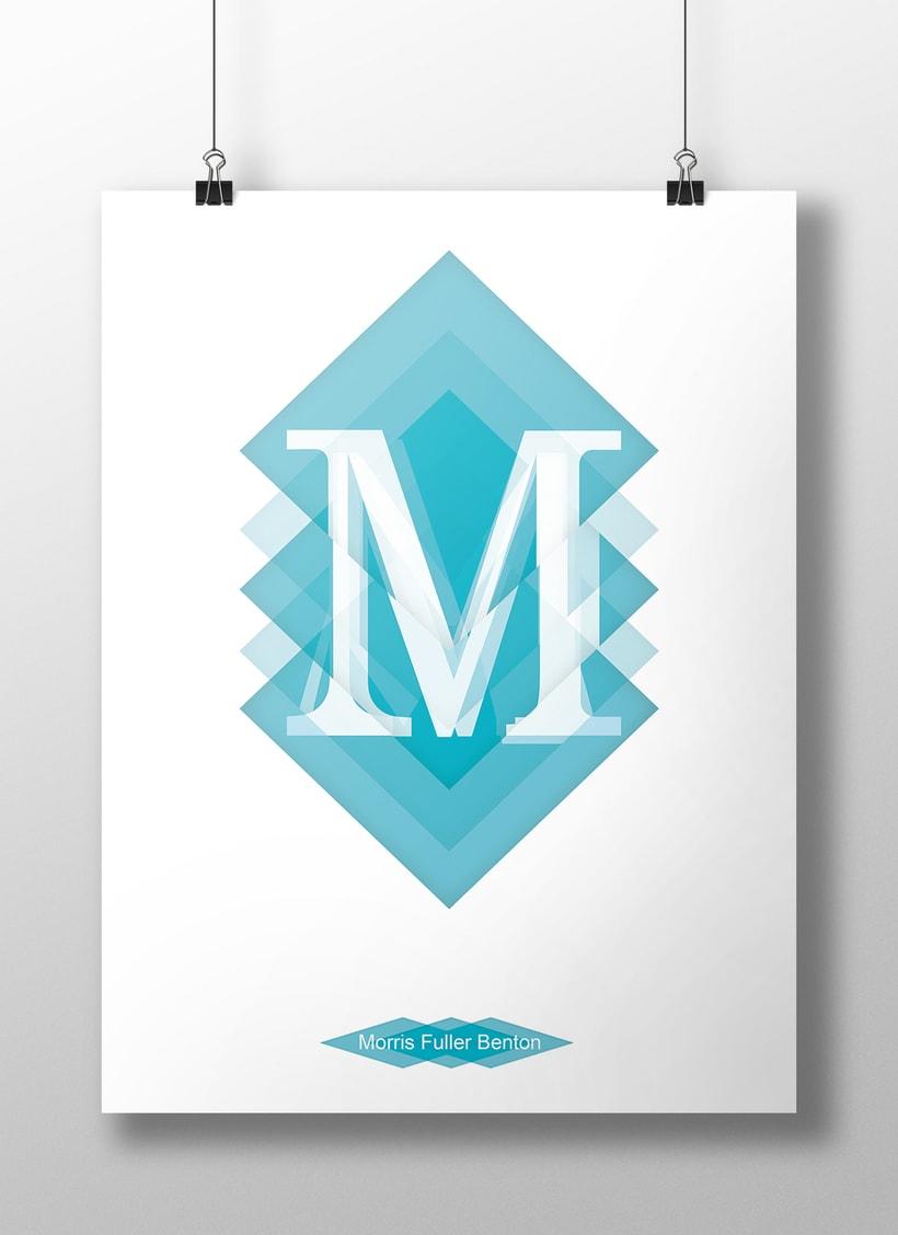 Cubiertas tipográficas  4