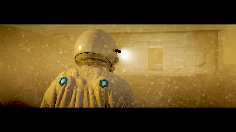 Alien Worlds 0