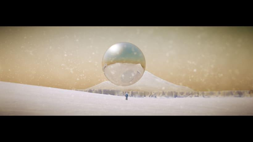 Alien Worlds 1