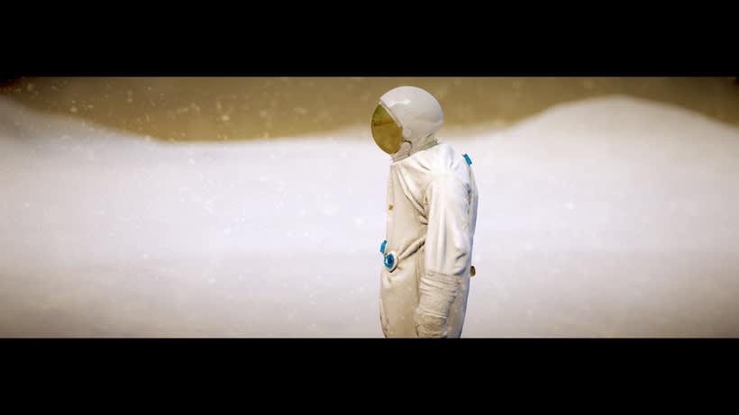 Alien Worlds 2
