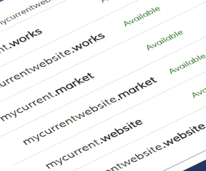 Alternom.com - Descubre los dominios más apropiados para tu proyecto 2
