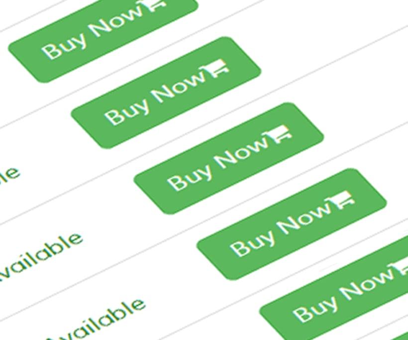 Alternom.com - Descubre los dominios más apropiados para tu proyecto 3