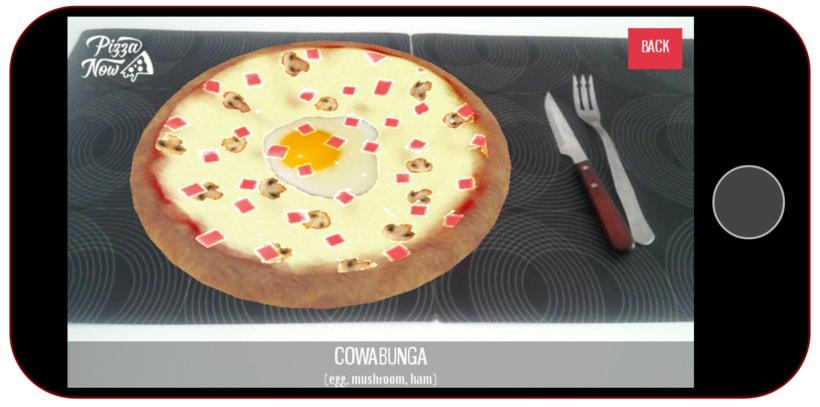 Pizza Now 1