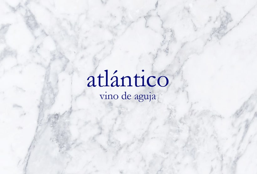 atlántico. 0
