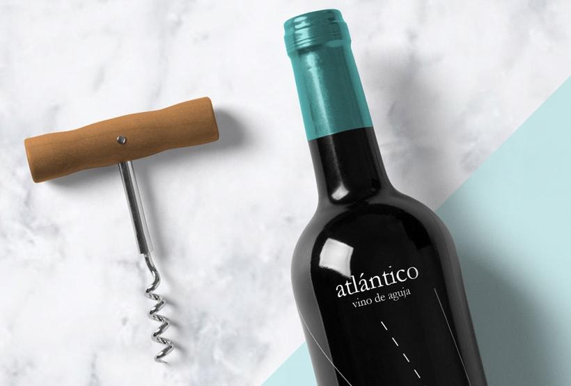 atlántico. 2
