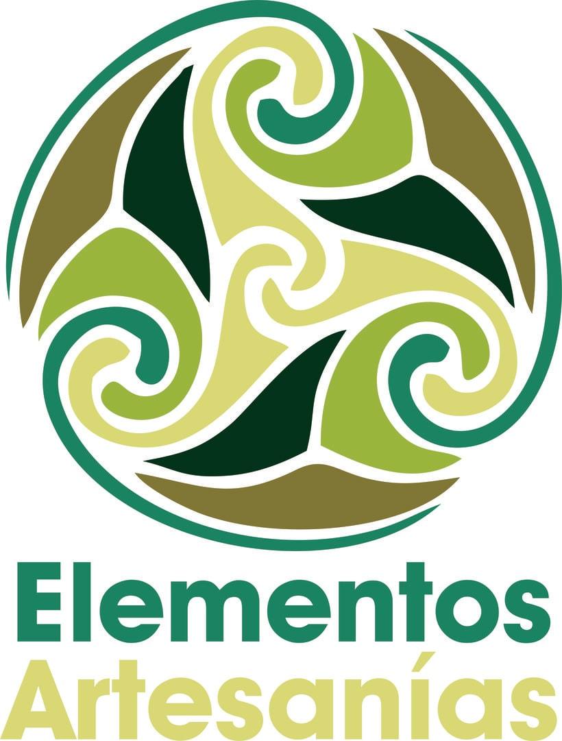 Logotipos 6