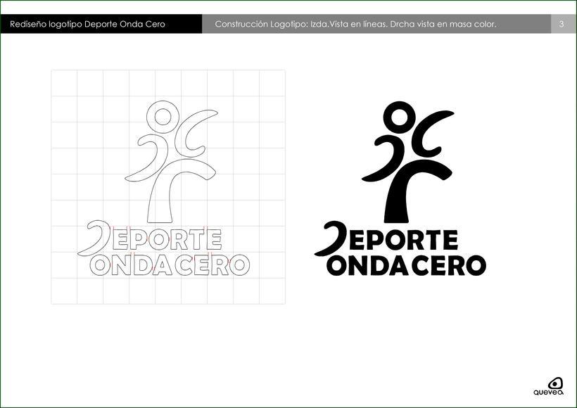 Mi Proyecto del curso Identidad corporativa bi y tridimensional 10